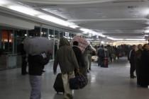 Number of Albanian asylum-seekers in Ireland plummet after strict measures by Irish gov't