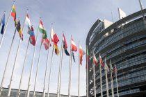 Coronavirus, EC proposes €180 million loan for Albania