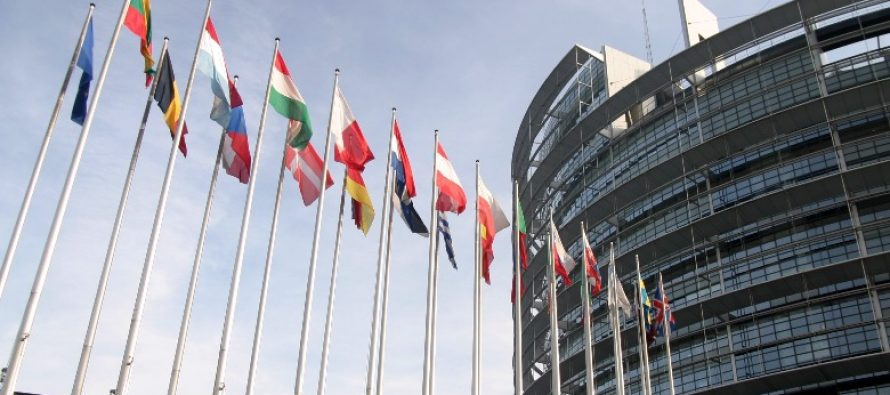 EC to give €3.3 billion in financial support to Western Balkans