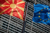 N. Macedonia received more IPA funds than Albania from 2014-2019, according to report