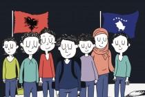 Kosovo-Albania future: the many 'but-s' that follow the idea of unification
