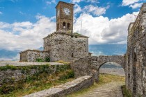 Spanish-Albanian joint venture wins Gjirokastra Castle tender