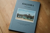 Vjosa river documented through 'Kucedra' exhibition in Tirana