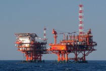 Foreign companies to participate in new oil market transaction