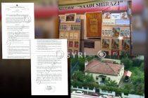 Ministry of Education closes Iran-backed capital school
