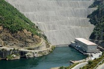 Albania lagging behind in implementation of legislation for renewable energy production