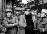 German and French Embassies to hold 'Grand Illusion' movie screening on anniversary of cooperation treaty