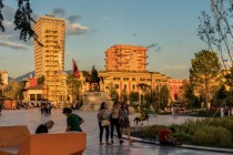 Over 1500 Italians residing and working in Albania, according to AIRE