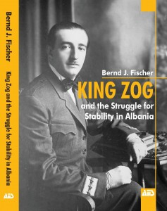 king zog final_cover (2)-page-001