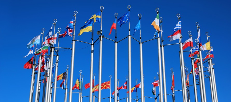 EU allocates 2.5 mil euros to boost competitiveness in the Western Balkans