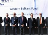 WBF- striving to always be the champions of regional cooperation