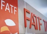 Albania placed in FATF's grey list for money laundering