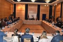 ACC meeting focuses on need to remove reference prices as a practice of Albanian Customs