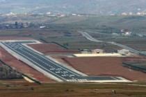 MIE announces winning company of tender for engineering services for Kukës Airport