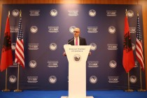 """Jaço: """"Most investments within the region are focused in Serbia and North Macedonia"""""""