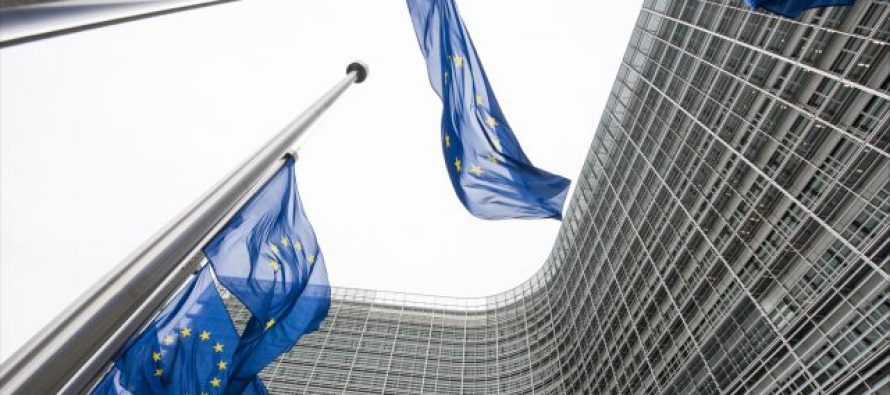 EU -WB6 tensions over potential COVID-19 assistance from the Union