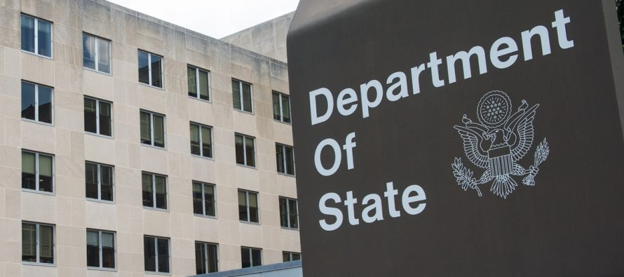 US State Department Report finds issues with Albania's Human Rights Practices