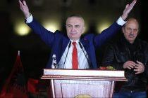 Albania's president warns to dissolve parliament