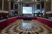 Venice Commission opinion expected on 18-19 June