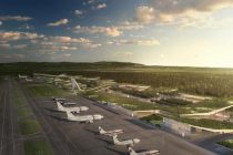 Deadline for Vlora Airport concession postponed for the second time amid COVID-19