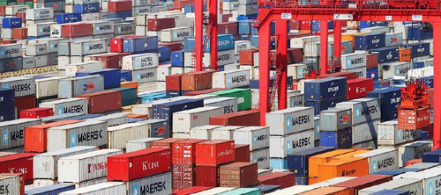Export value to Italy, Kosovo & Greece halves amid COVID-19