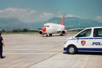 Repatriation flights for Albanian citizens to begin next week