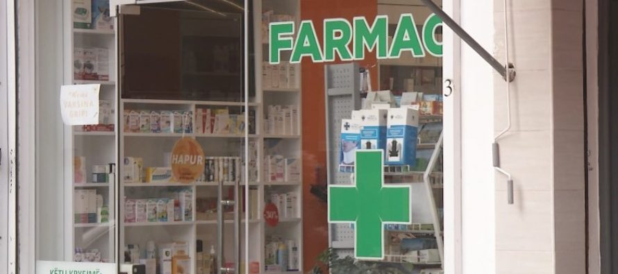 CA launches investigation into price hikes of medical items in pharmacies
