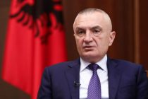 President Meta accuses PM of influence over judicial reform
