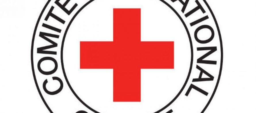 International Red Cross and Red Crescent Movement appeals for 800 million Swiss francs to assist most vulnerable people in fight against COVID-19