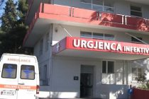 6 new COVID-19 cases in Albania, totaling 1004
