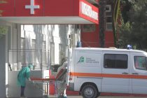 UPDATE: COVID-19 claims 17th victim in Albania