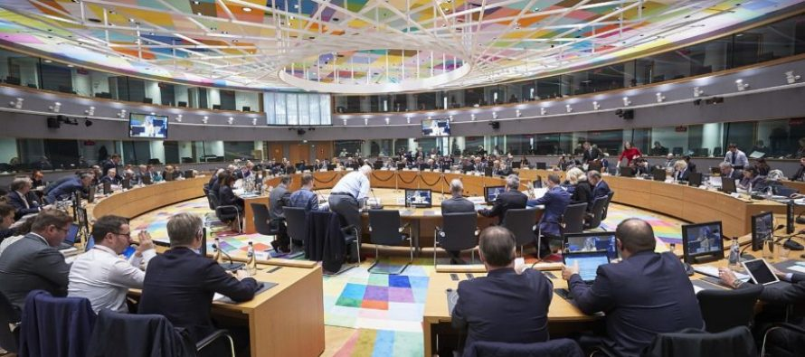 New Methodology for running EU Accession Negotiations
