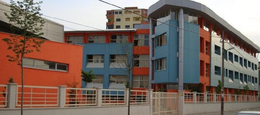Schools in Albania to remain closed until September