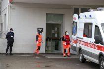 789 COVID-19 cases in Albania, 31 victims