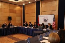 COVID-19, AmCham urges gov't to support affected businesses and employees further