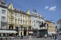 EU-Western Balkans Summit in Zagreb postponed due to COVID-19