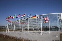 COVID-19, Albania requests NATO aid in medical supplies