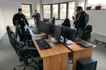 Major investment fraud gang busted in Bulgaria and Serbia