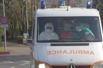 25 new COVID-19 cases in Albania, 33 dead