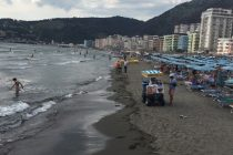 COVID-19, Albanian economy among the most vulnerable