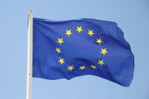 Albanians ranked second largest group to acquire EU citizenship in 2018