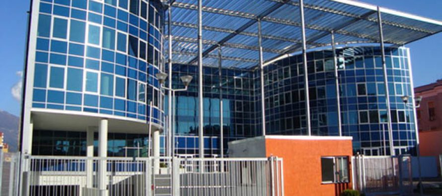 SPAK & General Prosecutor oppose police surveillance bill