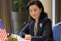 Ambassador Yuri Kim: I feel proud of Albania taking care of others