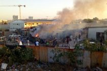 Global Council calls for ceasefire & peacebuilding in Libya