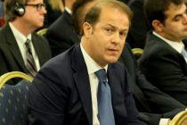 Tirana Appeals judge resigns before vetting process