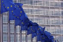 EC presents draft negotiating frameworks for Albania and N. Macedonia