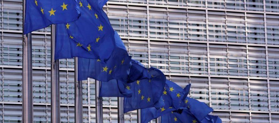 EC presents draft negotiating frameworks for Albania and N. Macedonia