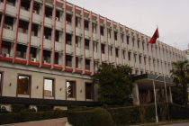 Time to bring back rule of law in Albania's foreign service