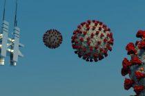 COVID 19: Pandemics, Infodemics, and Geopolitics