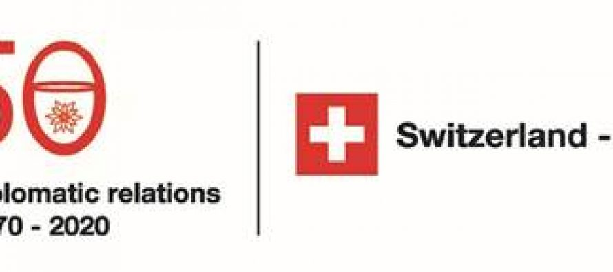 Swiss – Austrian cooperation announce €2 mill grant for municipalities affected by earthquake